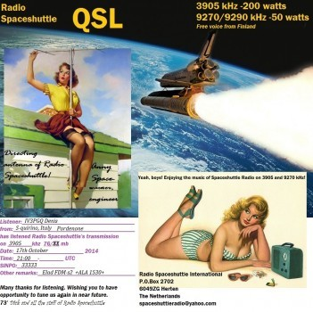 1-Radio-Spaceshuttle-QSL-Denis-351x350