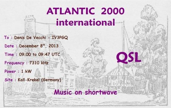 Atlantic-2000-1024x646