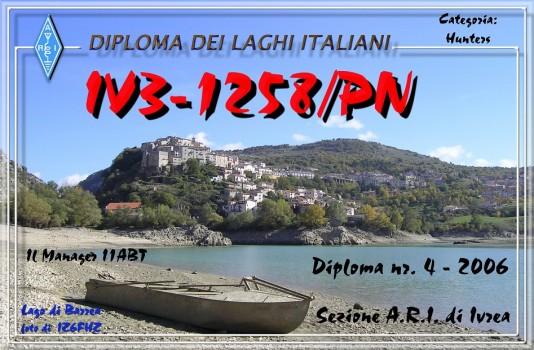 IV3-1258_rid