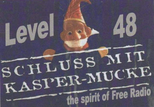 Level-48