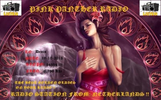 PinkPantherRadio-1024x640