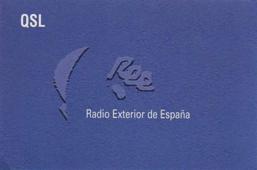 Radio-Ester-Esp