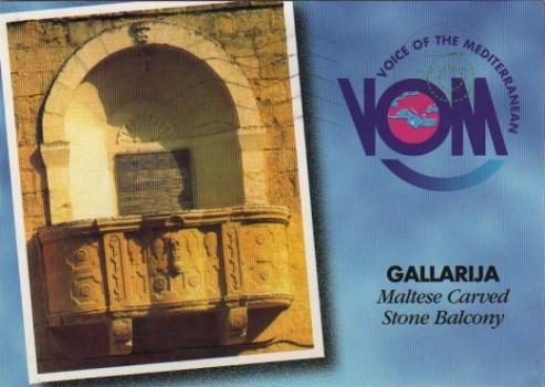Voce-di-Malta