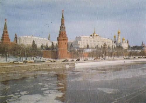 Voce-di-Russia
