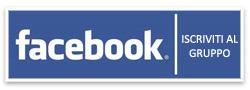 gruppo_facebook1