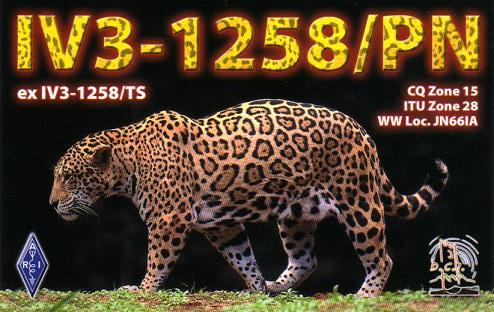 img063