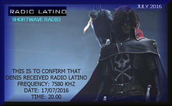 radio-latino-july-2016-DENIS