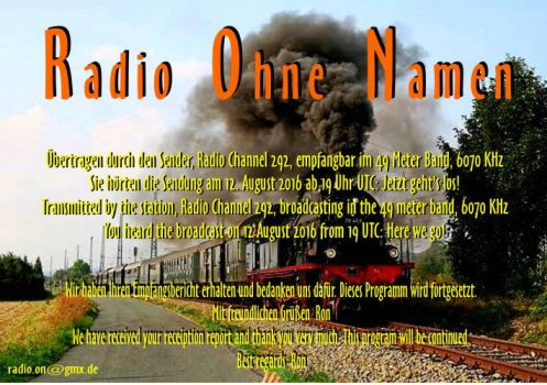 QSL-receiving confirmation 12_august_2016
