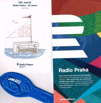 radio-praga80