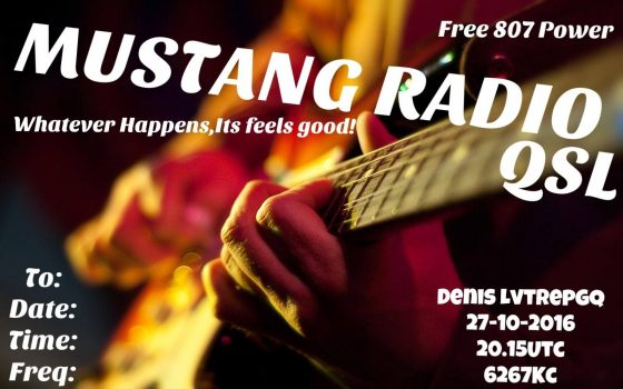 mustang-radio-2016