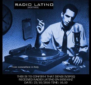 r_latino-ott-2016-denis