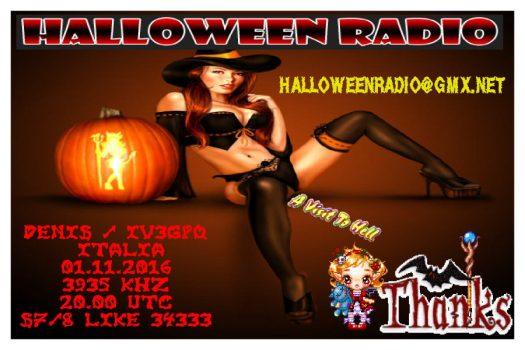 halloween-radio-18
