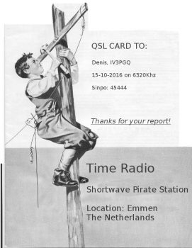 radio-time-denis-iv3pgq