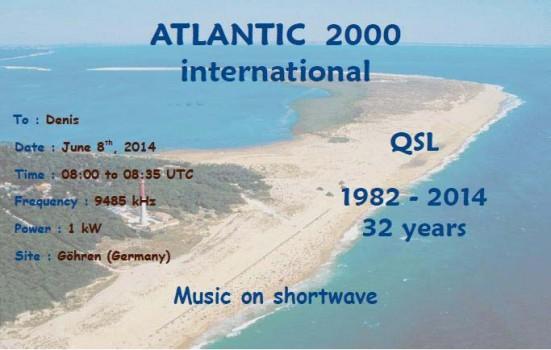 Atlantic-2000_32yr