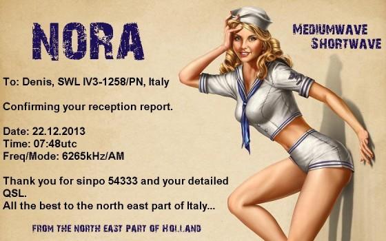 2013_12_22-Denis-NORA-QSL