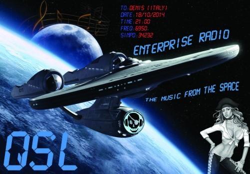 Denis-Enterprise-501x350