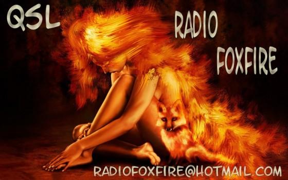 Foxfire-QSL-1024x640
