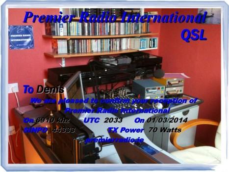 Premier-radio-1024x768