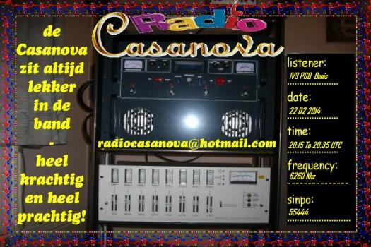 QSL-Radio-Casanova