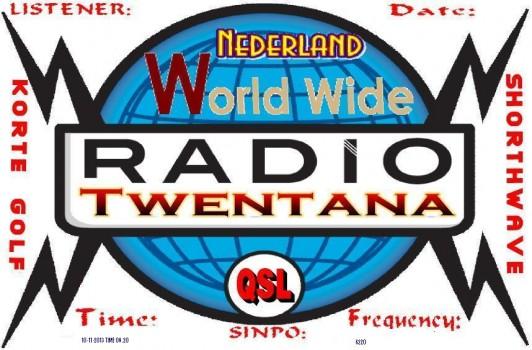 QSL_Radio_Twentana-2