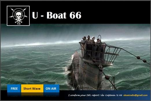 QSL_UBoat-66_Expo