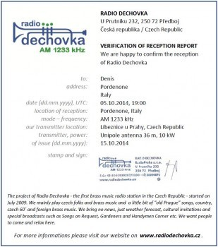 Radio-Dechovka-309x350