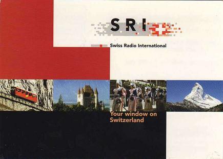 Radio-Svizzera