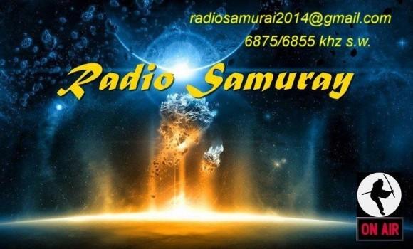 Samuray-580x350