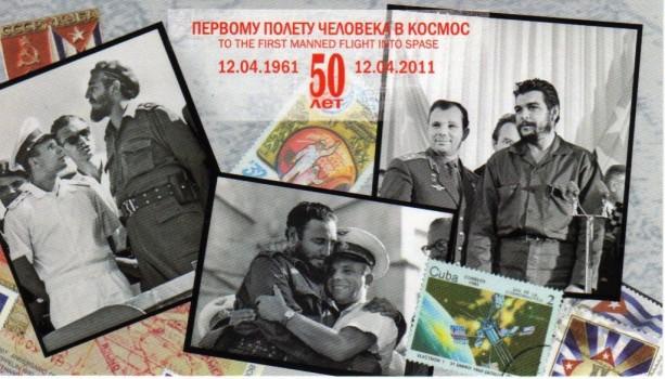 Voce-di-Russia001-1024x585