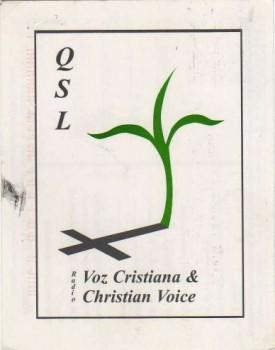 Voz-Cristiana