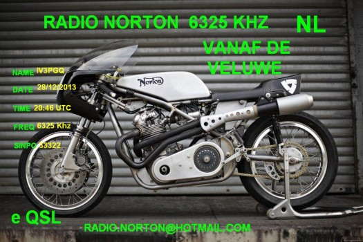 eQSL-RADIO-NORTON