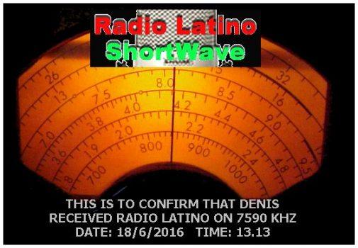 radio_latino_june_2016-DENIS