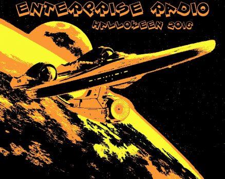 enterprise-halloween