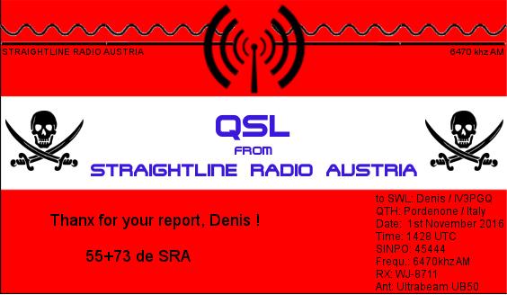 straightline-radio-austria-qsl-denis-iv3pgq