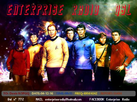 772-enterprise-radio